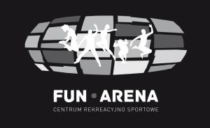 Fun Arena Centrum Rekreacyjno Sportowe